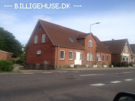 UDLEJNING/ Investerings villa